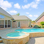 garden-homes-for-sale-tyler-tx4