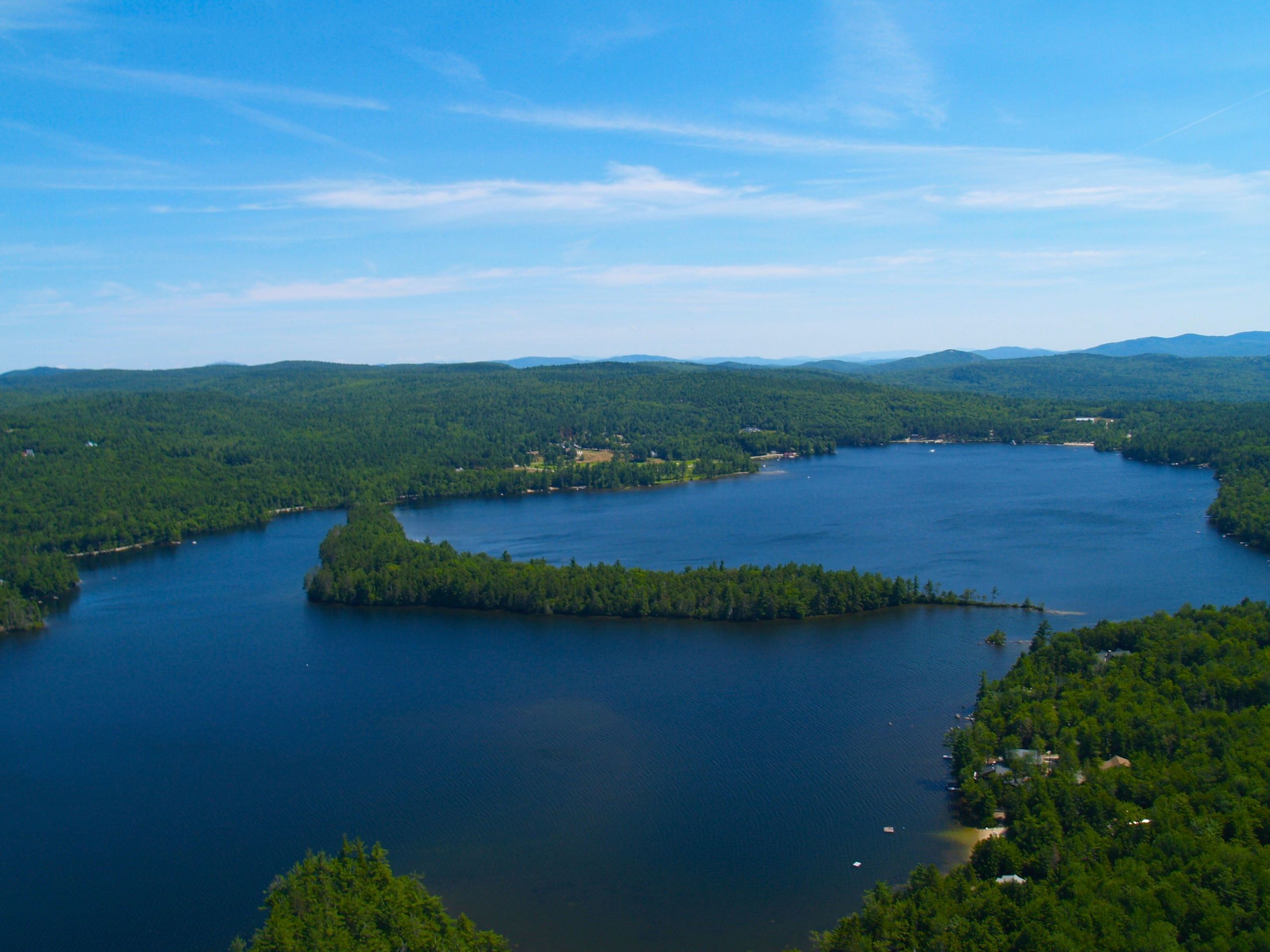 sunapee chatrooms New hampshire certified public accountants directory featuring every certified public accountants service available to residents of new.