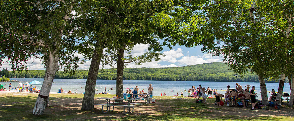 lake sunapee real estate