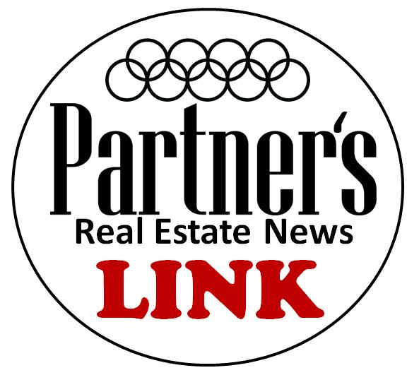 Partner's Real Estate News Link