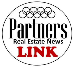 Partners Real Estate News Blog