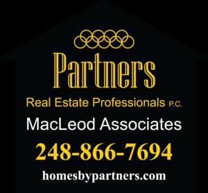 MacLeod Associates Partner_house_11