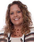 Jennifer Skover