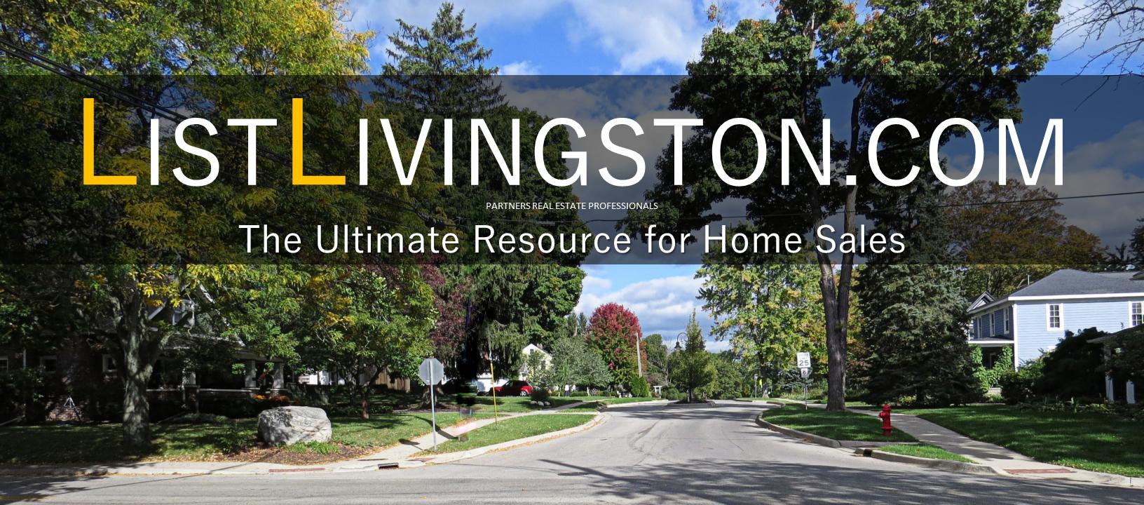 ListLivingston.com