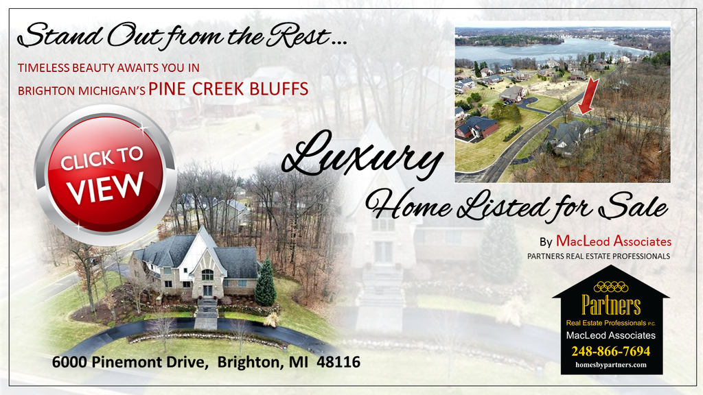 brighton luxury home for sale
