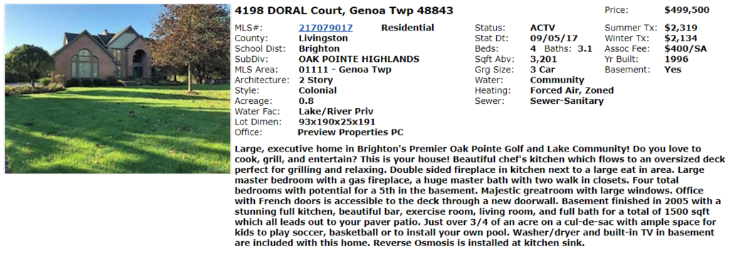 4198_doral_court_listing_detail
