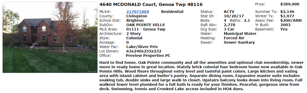 4640_mcdonald_court_listing_details