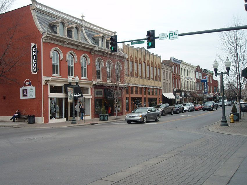 Williamson-County