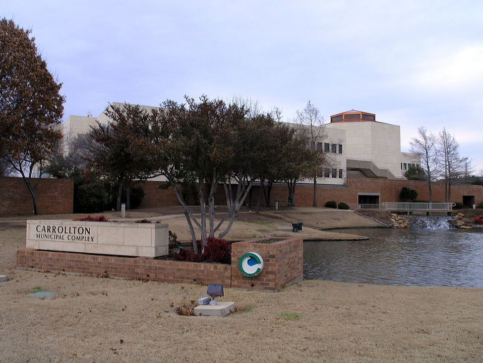 1200px-Carrollton,_Texas_-_Municipal_Complex