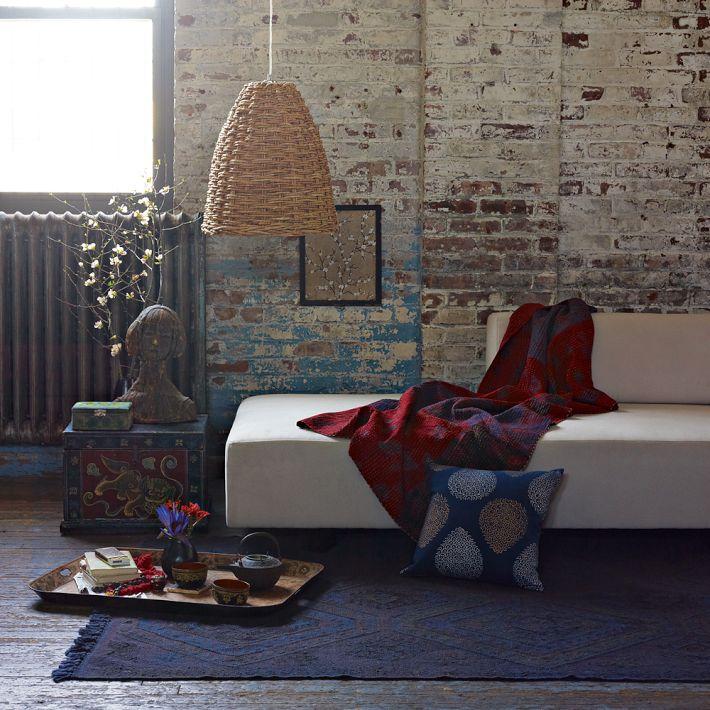 floor-idea-for-my-brick-wall