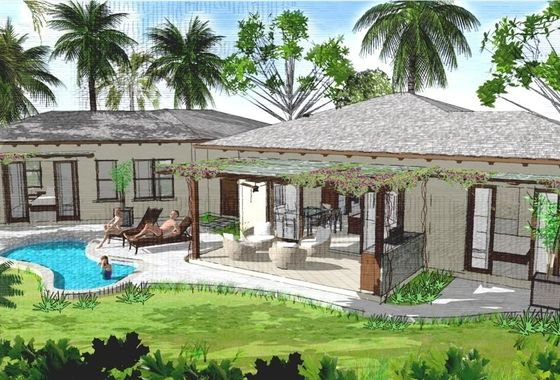 playa-grande-estates-spec-home