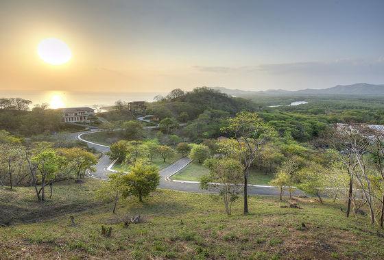 Tamarindo Heights