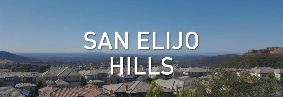 san-elijo-new