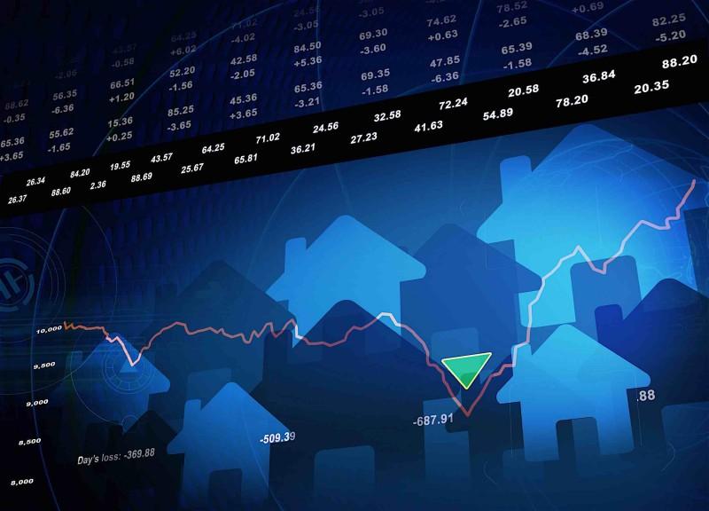 2017-housing-market-800x576