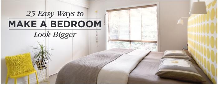 25-easy-ways-to-make-a-bedroom-look-bigger