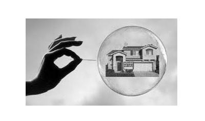paint-bubble