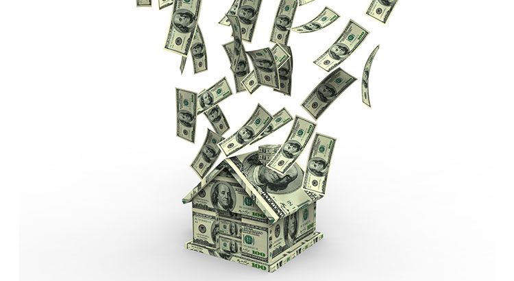 kcm-money