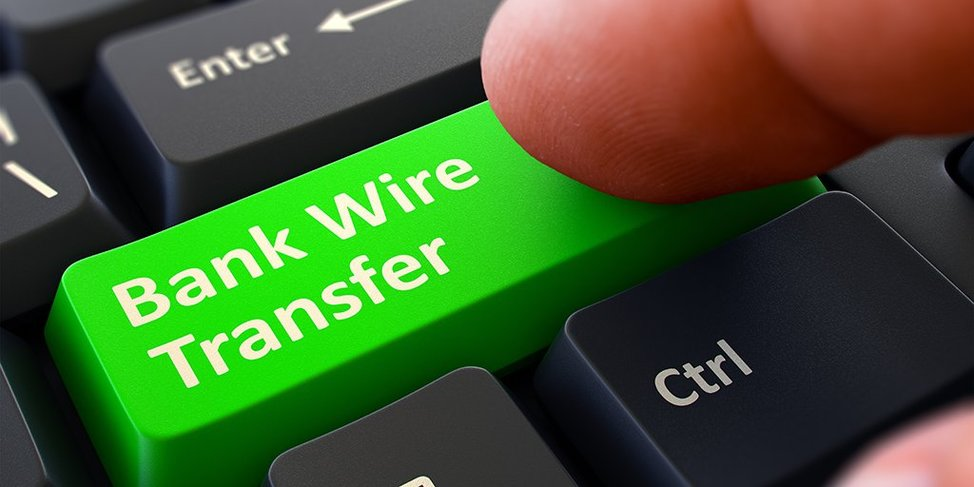 bank-wire-transfer