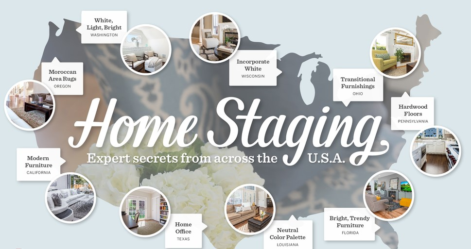 home-staging-1