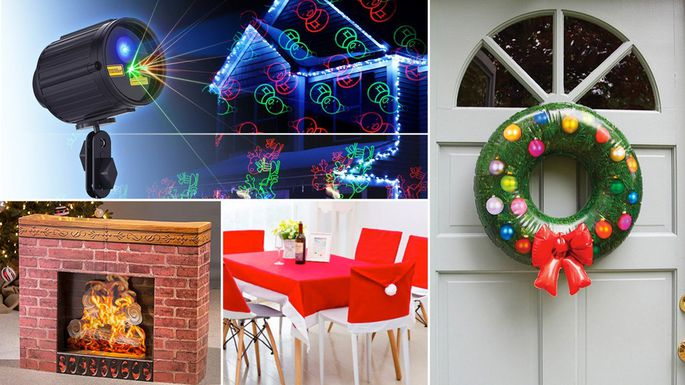 homeowners-guide-to-lazy-holiday-decor