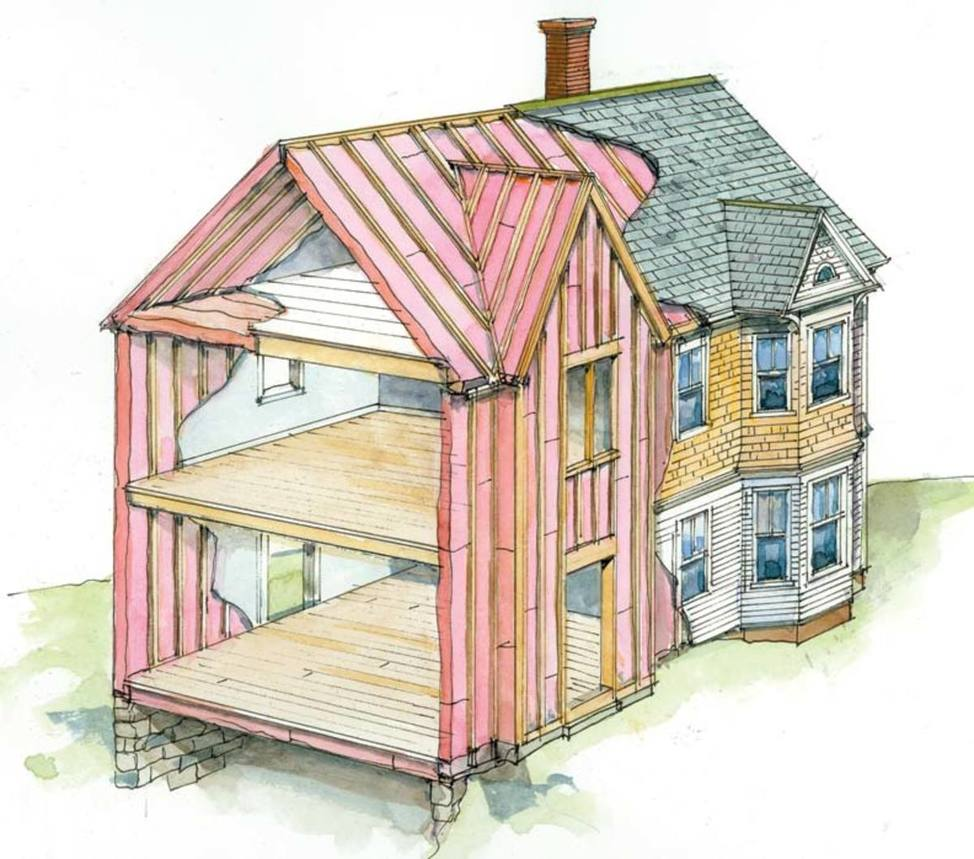 insulation-tips-house