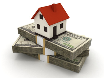 mortgage-loan-money