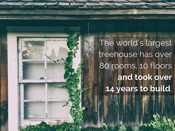 weird-real-estate-facts