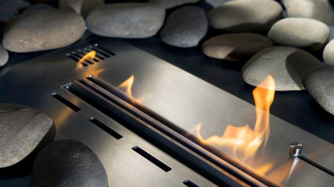 ventless-fireplace