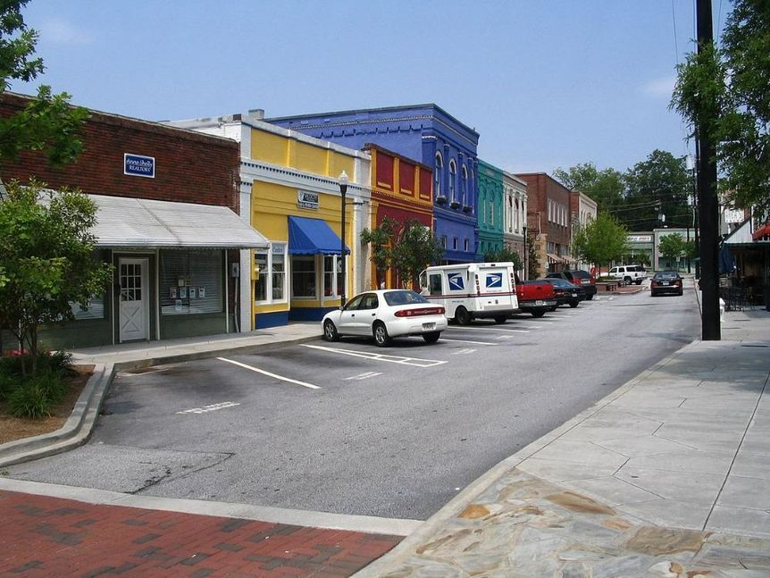 1200px-Olde-town-conyers