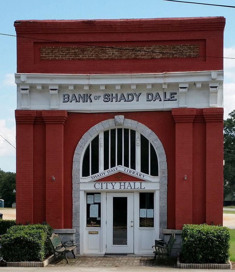 777px-Bank_of_Shady_Dale