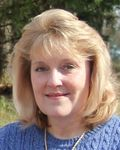 Vanessa R. Mobley