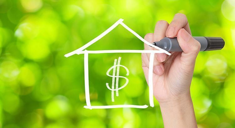 Home Prices in Henry County