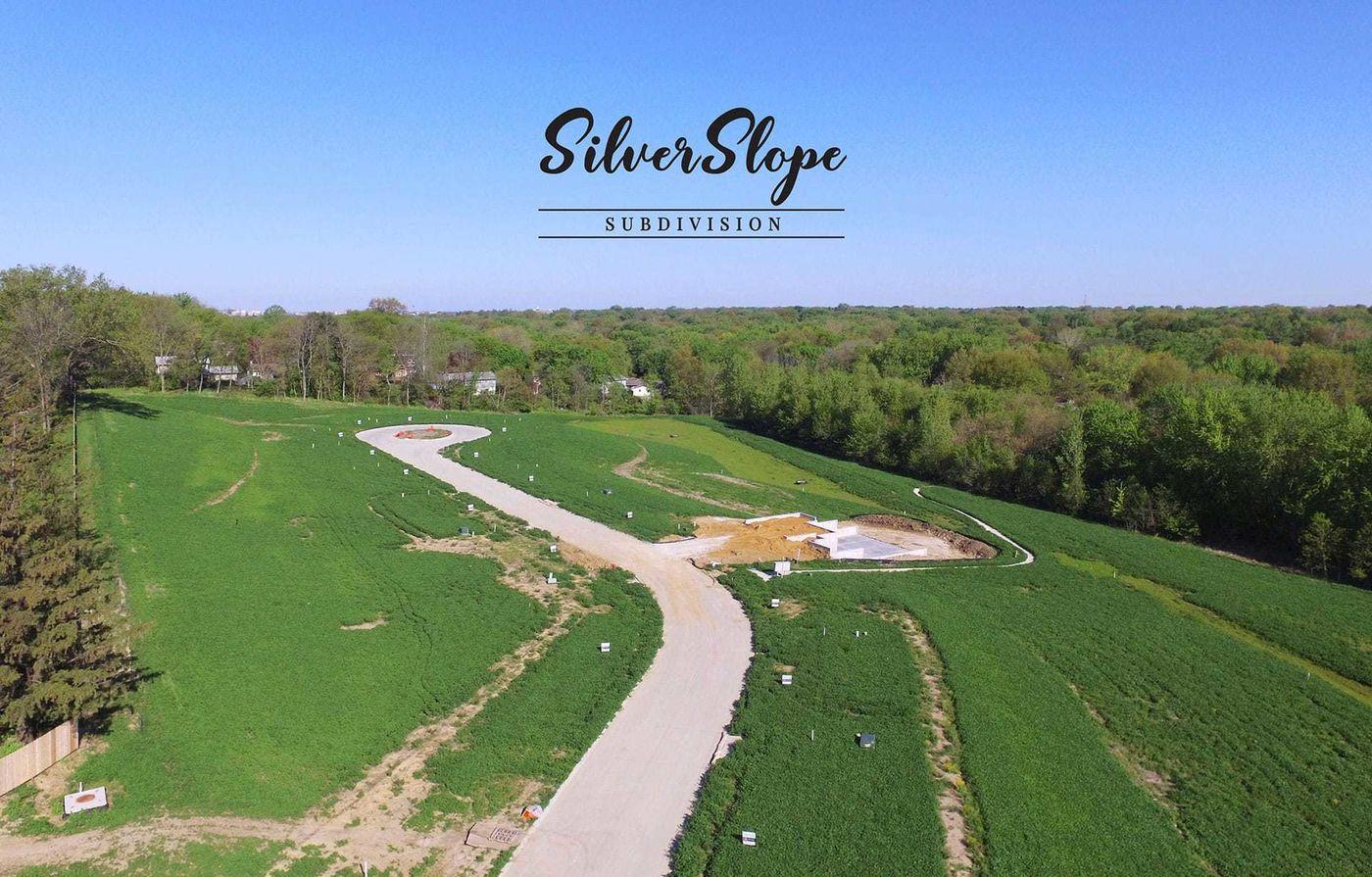 silver-slope-subdivision-2017-min