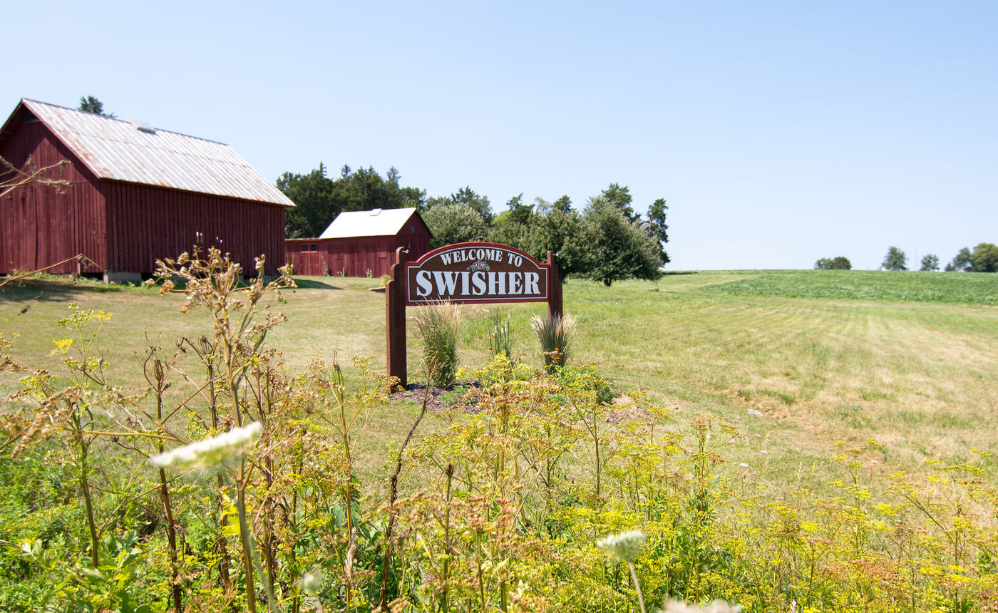 swisher-3584