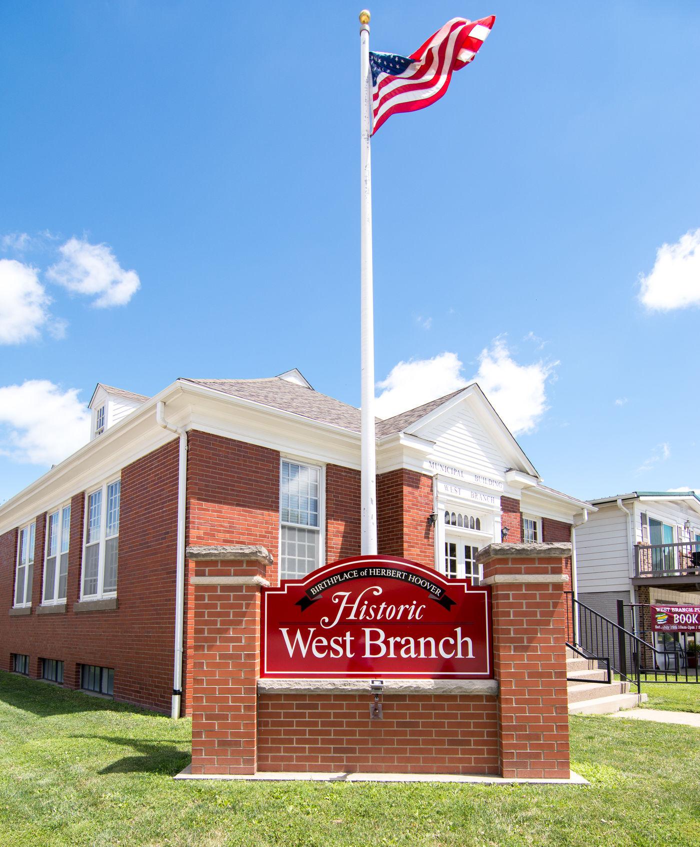 west-branch-3517