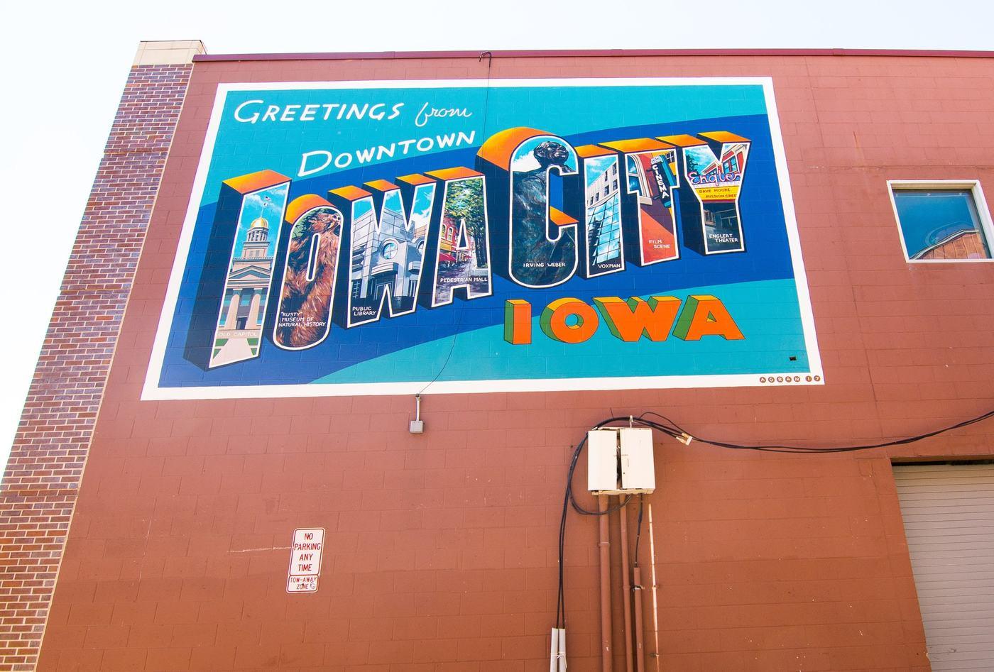 iowa-city-1233-min
