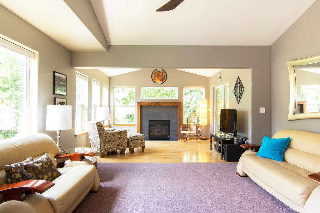 livingroom_3733