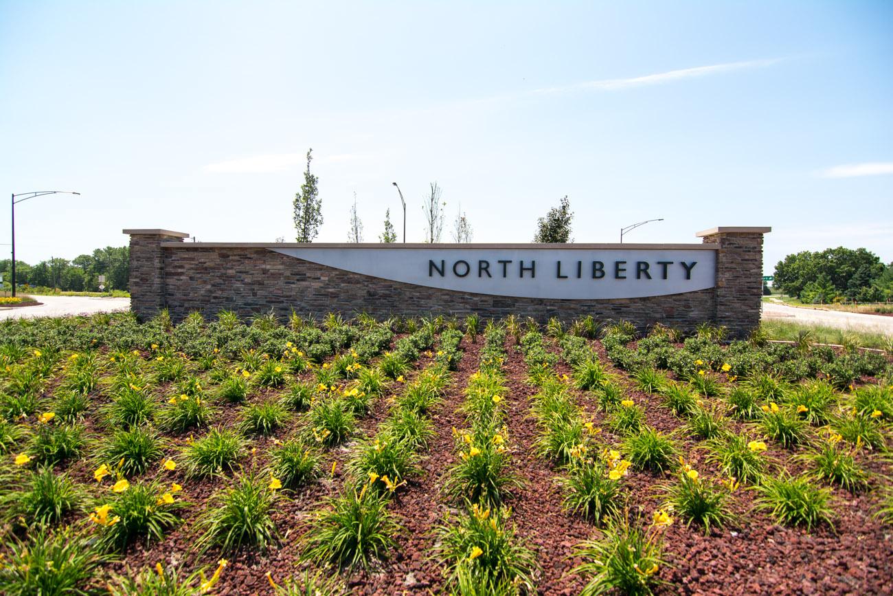 North Liberty-3536-3
