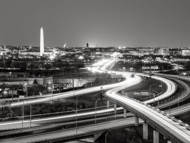 Bethesda/Washington DC
