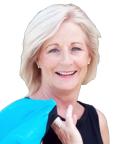 Della Booth