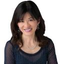Yumiko Ishibashi