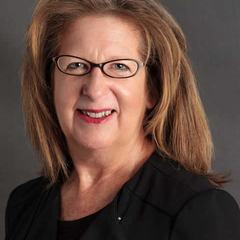 Cheryl Gilberg