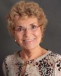 Marlene McGregor