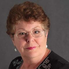 Patty Grammer