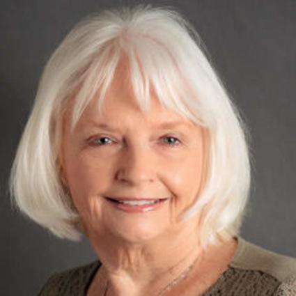 Barb Smith