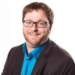 Todd Moyemont