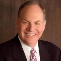 Bill Jagher