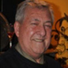 Charles Horne