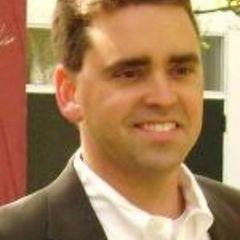 Dan Schiappa