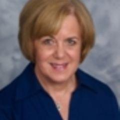 Diane Belanger